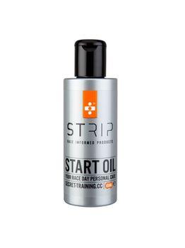 купить STRIP START OIL в Кишинёве
