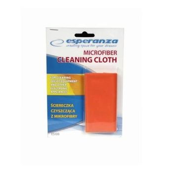 Esperanza Microfiber cleaning cloth (ES ES109)