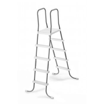 купить Лестница для бассейнов до 132 см, 4 ступенки в Кишинёве