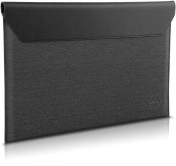 купить Dell Premier Sleeve 14 - PE1420V - Fits for Latitude 7400 2-in-1 в Кишинёве
