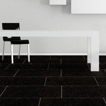 cumpără Granit Black Galaxy Polisat 61 x 30.5 x 1 cm în Chișinău