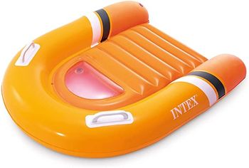 Надувной плот Intex Surf Rider (58154)