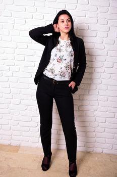 cumpără Pantaloni dame ID1056 în Chișinău