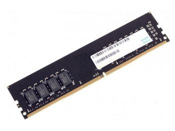 cumpără 16GB DDR4- 2666MHz   Apacer PC21300 în Chișinău