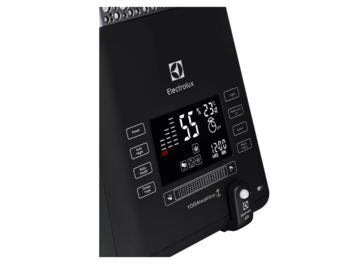 купить Увлажнитель воздуха Electrolux EHU3810D в Кишинёве