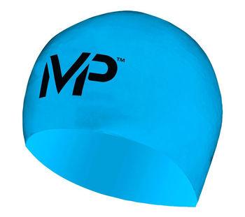 купить Шапочка для плавания Aqualung Race Cap в Кишинёве