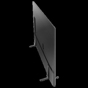 "купить Televizor 50"" LED TV Samsung QE50Q60AAUXUA, Black в Кишинёве"