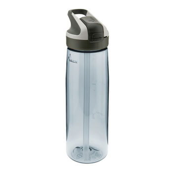 купить Бутылка пласт. Laken Summit Tritan 0.75 L, TNS2 в Кишинёве
