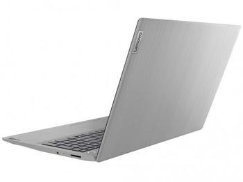 Lenovo IdeaPad 3 (15IGL05) I серый