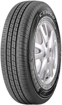 Zeetex CT1000 185/75 R16C