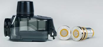 купить Geekvape Aegis Boost Pro Kit в Кишинёве