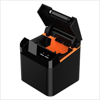 Sunmi Nt210 (57mm, USB)