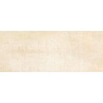 Keros Ceramica Настенная плитка Selecta Beige 20x50см