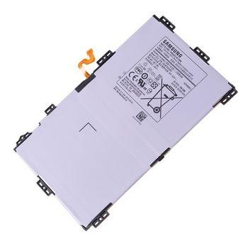 Аккумулятор Samsung T830 Galaxy Tab S4 (Original 100 % )