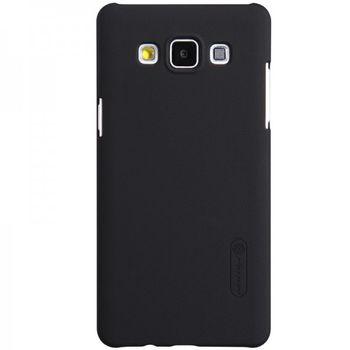 """Чехол для Samsung Galaxy A5 """"Nillkin Super Froasted Shield"""""""