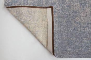 купить Ковёр ручной работы LOUIS DE POORTERE Fading World Beige Sky 8633 в Кишинёве