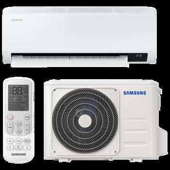 купить Samsung AR12AXHZAWKNUA WindFree™ в Кишинёве