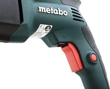 купить Перфоратор Metabo BHE2444 в Кишинёве