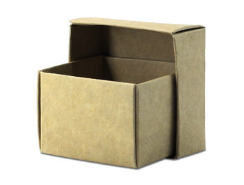 Коробочка для бижутерии или аксессуаров 60x42x60 мм (100 шт.)