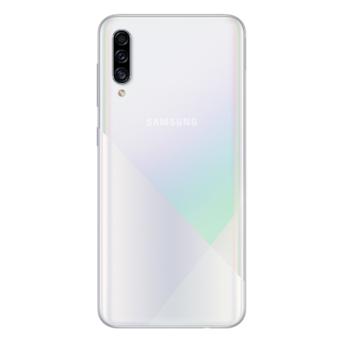 Samsung Galaxy A30s 4/64GB