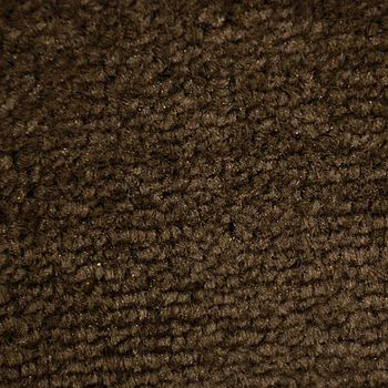 Condor Carpets Ковролин Virginia Коричневый 4м