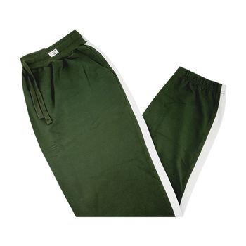 Pantaloni sport Dame cu manset (48-56) /80/5