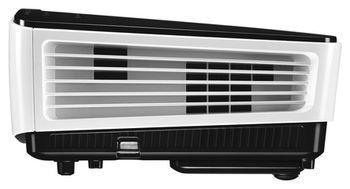 DLP XGA Projector 3000Lum