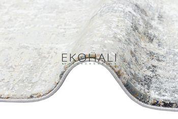 купить Ковёр ручной работы E-H FRESCO 04 GREY в Кишинёве