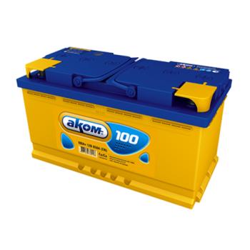 купить Akom 6 CT-100 VL Euro P+ в Кишинёве