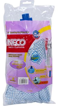 Запаска для швабры Water хлопковая NECO