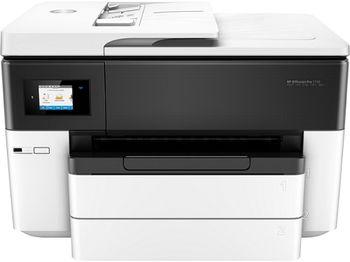 HP OfficeJet Pro 7730 Wide Format