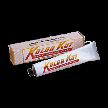 купить Водочувствительная паста Kolor Kut в Кишинёве