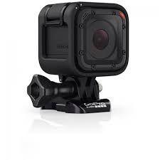 cumpără Action Camera GoPro HERO Session în Chișinău
