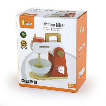 купить Viga Кухонный миксер в Кишинёве
