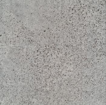 Керамогранитная плитка OTIS GRAPHITE MATT 598*598mm