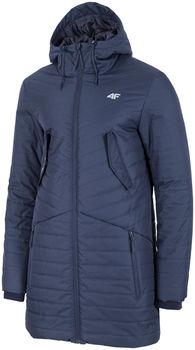 купить Куртка мужская 4F KUMP008 в Кишинёве