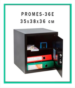 promes-36Е