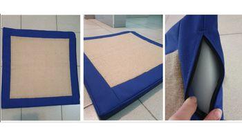 купить Резерв для коврика дезинфекции в Кишинёве