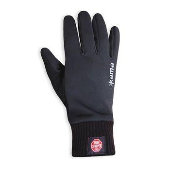 cumpără Manusi Kama Gloves, WS SoftShell, RW11 în Chișinău