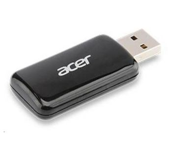 купить ACER USB WIRELESS ADAPTER DUAL BAND в Кишинёве