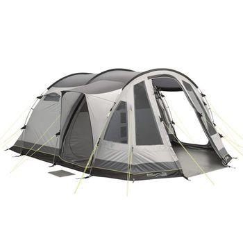 купить Палатка Outwell Tent Nevada MP в Кишинёве