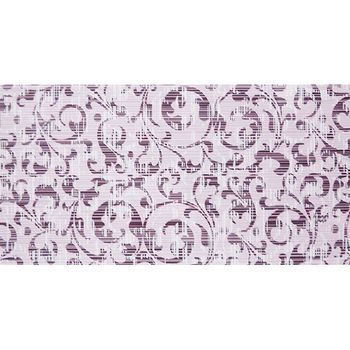 Latina Ceramica Декор Aris Lila 25x50см