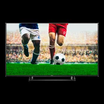 """купить Televizor 50"""" LED TV Hisense 50A7300F, Black в Кишинёве"""