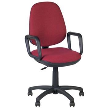 Офисные стулья  COMFORT