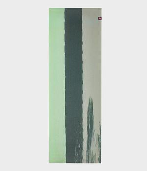 Manduka  SUPERLITE MAT GREEN ASH