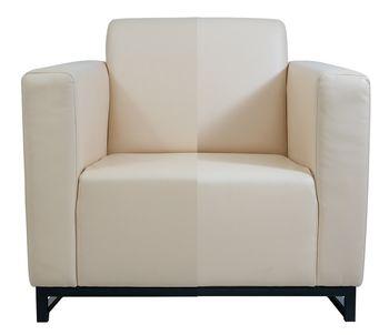 купить Кресло KANSAS в Кишинёве