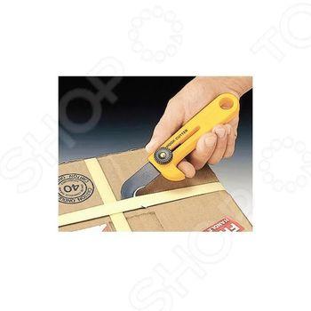 купить Нож OLFA HOK-1 в Кишинёве