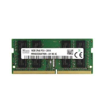 16GB DDR4-2666MHz  SODIMM Hynix Original