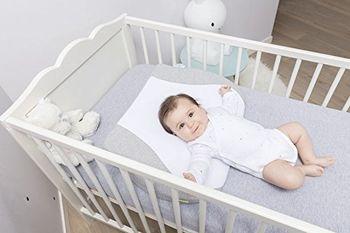 купить Позиционер для сна Babymoov Cosymat Relook в Кишинёве