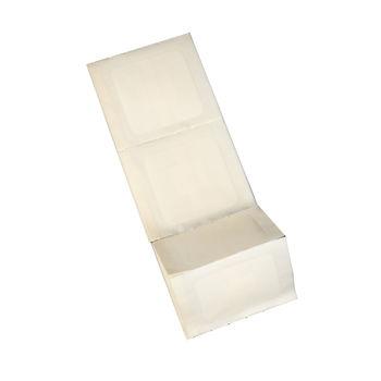 cumpără Emplastru transparent 38x38cm N10 în Chișinău